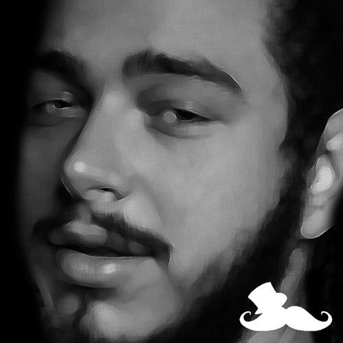 post malone congratulations download song