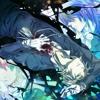 「Nightcore」- Lungset【NDX AKA】
