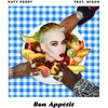 Bon Appetit Liam Morrison Flip Katy Perry Ft Migos [free Dl] Mp3