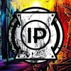 I Prevail (Cover)