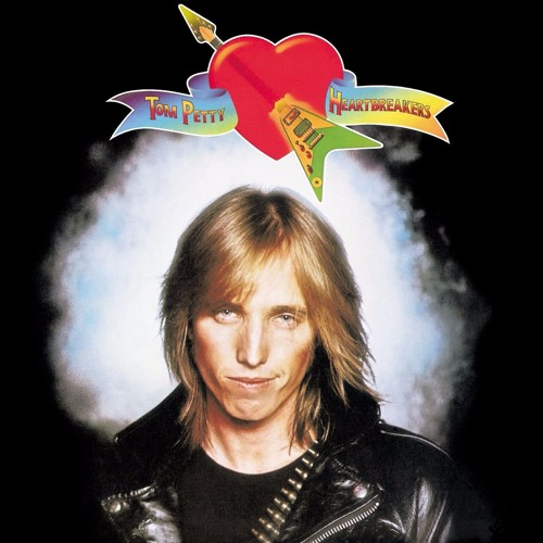 10: Tom Petty and the Heartbreakers - Tom Petty and the Heartbreakers