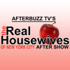 Real Housewives of NYC S:9 | Black Out And Get Out E:10 | AfterBuzz TV AfterShow