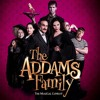 Les Dennis - Uncle Fester - The Addams Family - Wolverhampton Grand 17 - 21st October 2017