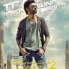 Velai Illa Pattadhaari 2 - Official Teaser - Dhanush, Kajol, Amala Paul - Soundarya Rajinikanth