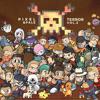 Pixel Terror & Pals Vol. 2