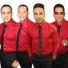 Banda Real - Los Celos