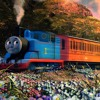 Thomas and the Magic Railroad (V3)