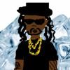 El Chapo Jr Instrumental Remake