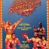 Dr. Kavarga Podcast, Episode 338: WWE SummerSlam 1989 Review