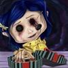 Coraline Theme-