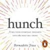 Hunch Written and Read by Bernadette Jiwa (Audiobook Extract)