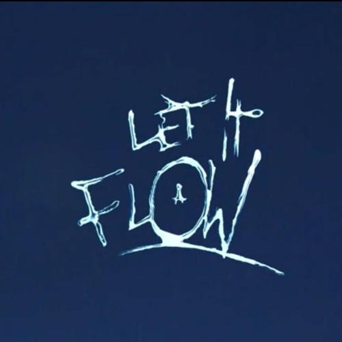 Clipz Aka Kilo - Let It Flow
