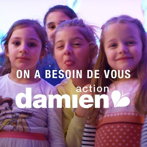 Action Damien - Faisons du bruit