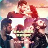 Baarish (Half Girlfriend) Future Bass Remix DJ Abhiraj