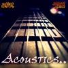 Download Channa Mereya - Rishit Shivesh   Feat. - Utkarsh Hari   Unplugged Mp3