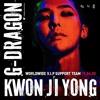 G-DRAGON – 권지용 (KWON JI YONG) ALBUM
