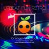 Upbeat Fun Retro | No Copyright | Royalty Free Music | Stock Music | Background Music | Instrumental