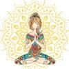 I AM Unity Consciousness - Affirmations. You Are a Divine Expression of Love