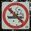 No Smoke feat. Young Thug (prod by: Dun Deal)