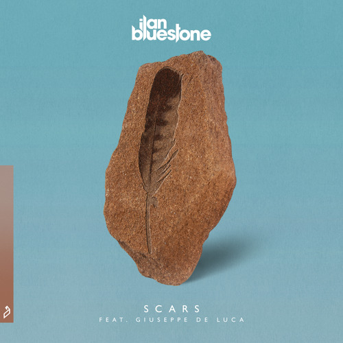 ilan Bluestone Releases Title Track to Upcoming Debut Album 'Scars'