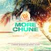 DJ Nate - #MoreChuneMix Part 2 (@DJNateUK)