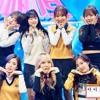 Deep Blue Eyes - Girls Next Door (옆집소녀) (Produced By B1A4s Jinyoung)