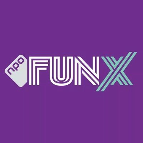 FunX - Award Show Imaging - by Audio Brothers
