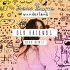 Jasmine Thompson - Old Friends (Bern Remix)