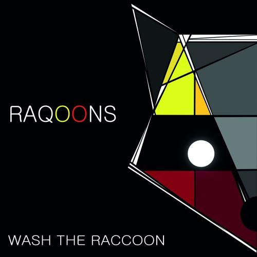 Raqoons - Feel Alright