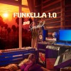 BMB SpaceKid x Illa J - Prophecy [Funkella 1.0].mp3