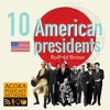 10 American Presidents episode 1 Nixon - feat: Dan Carlin