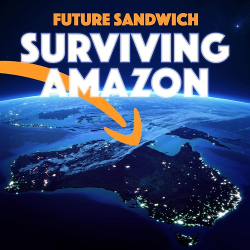 Surviving Amazon