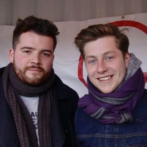 Independent Liverpool: Interview