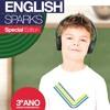 Sparks3 CD1 9 Audio Track
