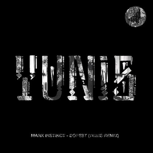 Sublimate Records Presents: Yunis & Crimes