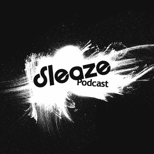 Klaudia Gawlas - Sleaze Podcast 080