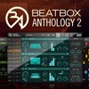 beatbox anthology 2 by le%cc%81o le gargasson
