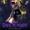 Kid Cudi - Day N'night - Gabzy bootleg  (Especial 11k)[FREE DOWNLOAD]