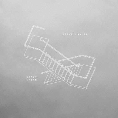 Steve Lawler - Crazy Dream (Jori Hulkkonen Remix)