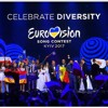 Lucie Jones - Never Give Up On You (Eurovision 2017 - United Kingdom) (GreyBird Bootleg)