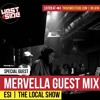 #TheLocalShow Guest Mix
