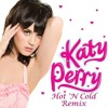 Katty Perry - Hot And Cold - Remake