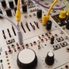 Spontaneous White City synth - Ronnie Deelen