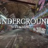 UNDERGROUND - Dope Rap - Trap Beat 60 BPM / 2017 Prod.SevenBeatz