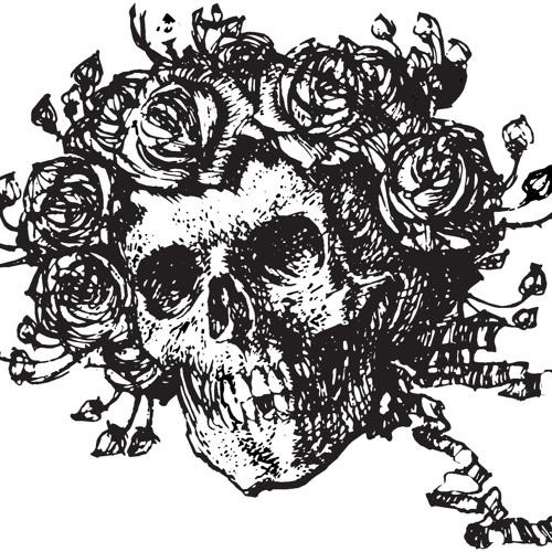 Attics Of My Life (Grateful Dead Cover)
