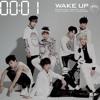 BTS - Attack On Bangtan (Japanese Ver.) [AUDIO] (WAKE UP)