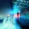 「Nightcore」- Lights【Jim Yosef】