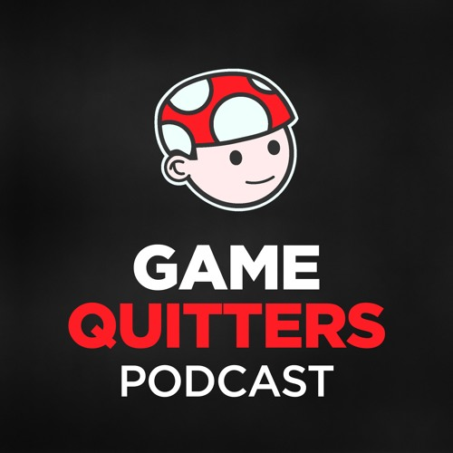 Podcast #7   Cam Speaks in Vegas on Video Game Addiction