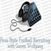 Penn State Football Recruting : Show 1 - Justin Fields