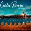 Carlos Rivera Ft. Gente De Zona - Lo Digo (Dj Nando 2017 Edit)copyright Descargar desde (Buy)